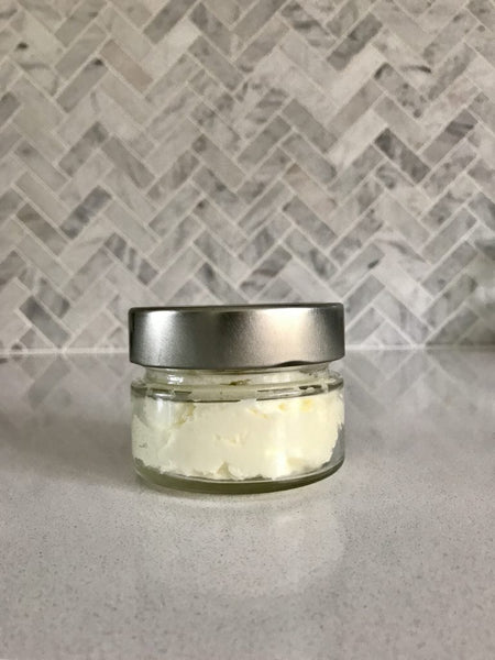 whipped-body-butter-jar