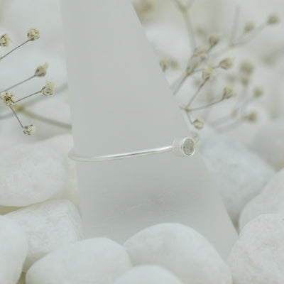 Rings - Dainty Ring