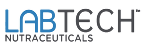 LabTechNutraceuticals