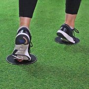Premium Core Sliders