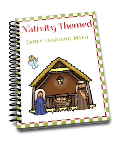 Nativity Math