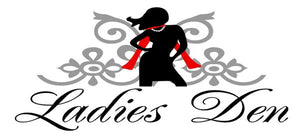 Ladies Den