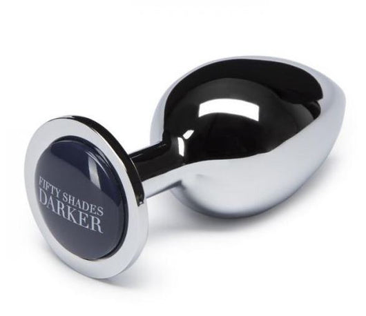 shop_name - Passionette