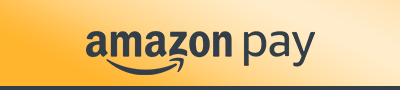 Rocky Mountain Saunas accepts Amazon Payments