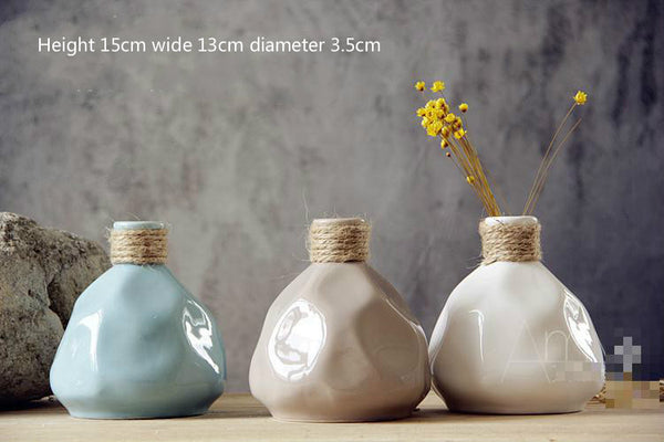 Products Tagged Vases And Decorative Bowls Vobbies