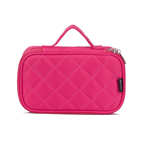 Big Professional Makeup Bags