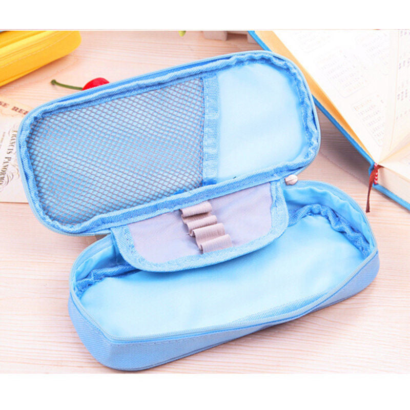 Candy Organizer Pencil Bag