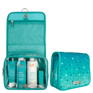 Smooth Holiday Set MoroccanOil
