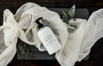 Moss + Brooke - Orange Patchouli Body Lotion