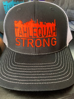 Tahlequah Strong Men's Hat IN STOCK