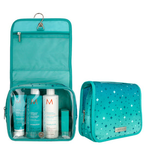 Hydrate Holiday Set MoroccanOil