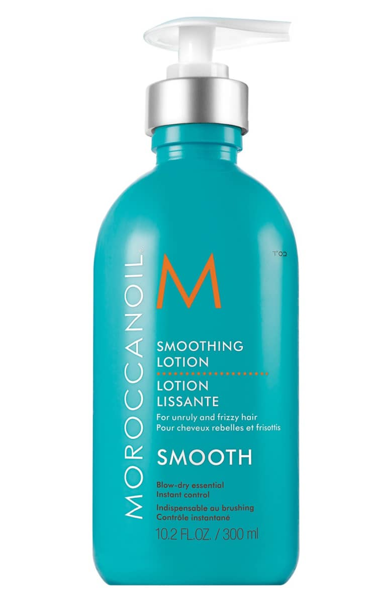 MoroccanOil Smoothing Lotion - C