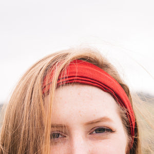 Upavim Crafts - Boho Headband