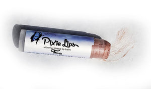 Indigo Bath and Body - Pixie Lips - Shimmer Tinted Lip Balm