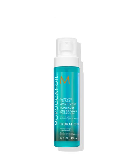 Moroccanoil All In One Leave-In Conditioner