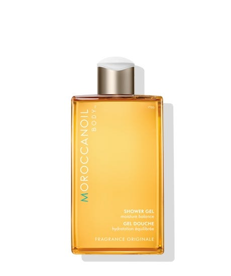 Moroccanoil Shower Gel