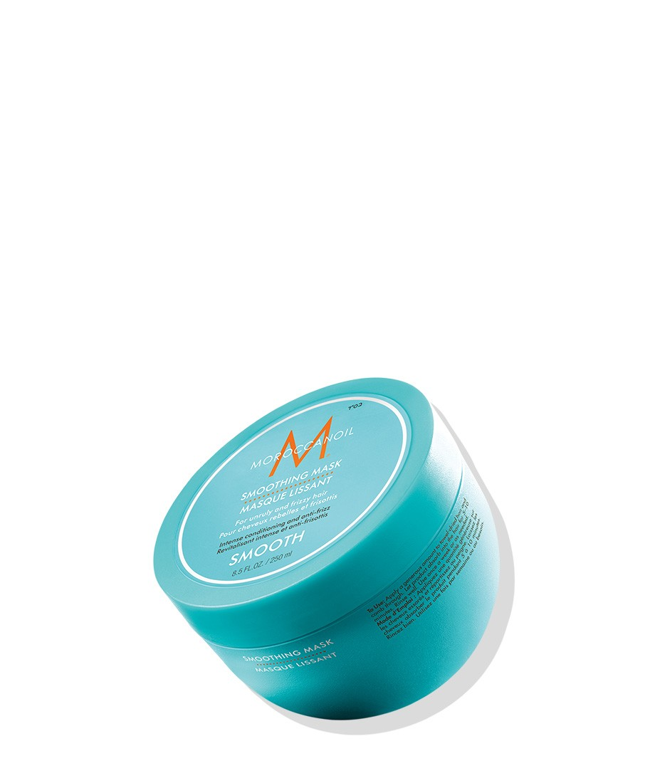 MoroccanOil Smoothing Mask - C
