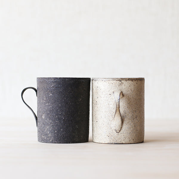 Welcome Return + New Arrivals - Ceramics