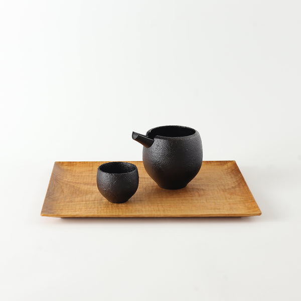 New Arrivals - Wood and Lacquer items