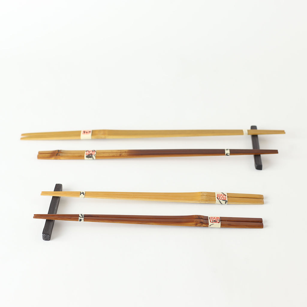 Chopsticks - Bamboo