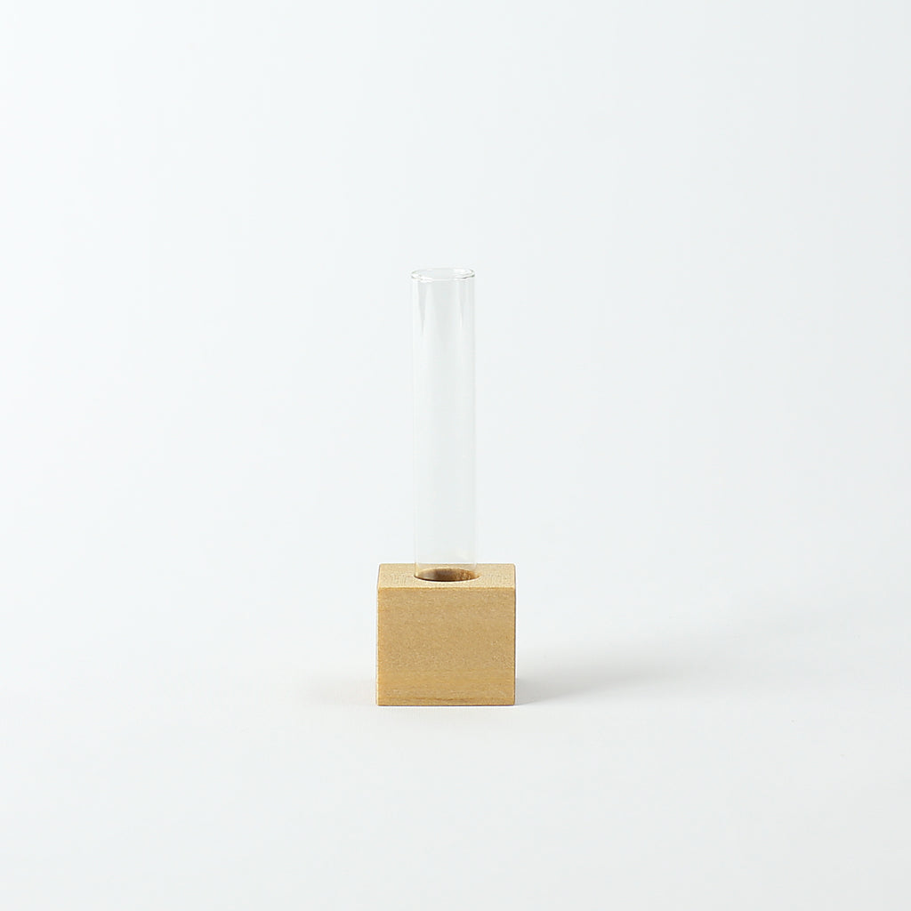 Mosir Blocks - Small One Tube