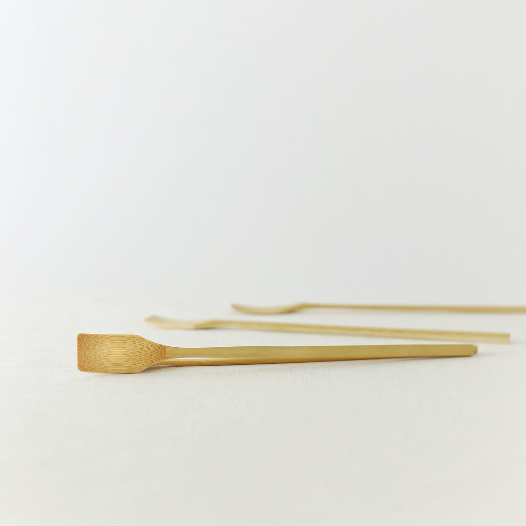 Handmade, Handcrafted, Japanese Artisan, Natural Bamboo Muddler, Light weight, Homeware, Tableware, Kitchenware, Beautiful Quality, Unique, Minimal, Made in Japan.