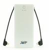 Image of The Jolt™ All-In-One Power + Free Cruise n' Charge (A $30 value)