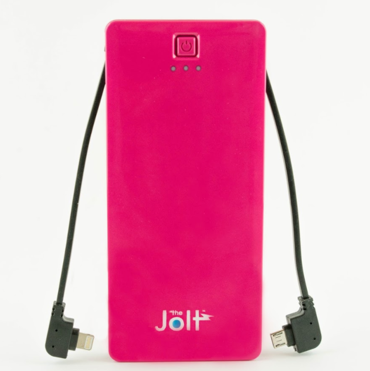 The Jolt™ All-In-One Power [29% Discount Already Applied]