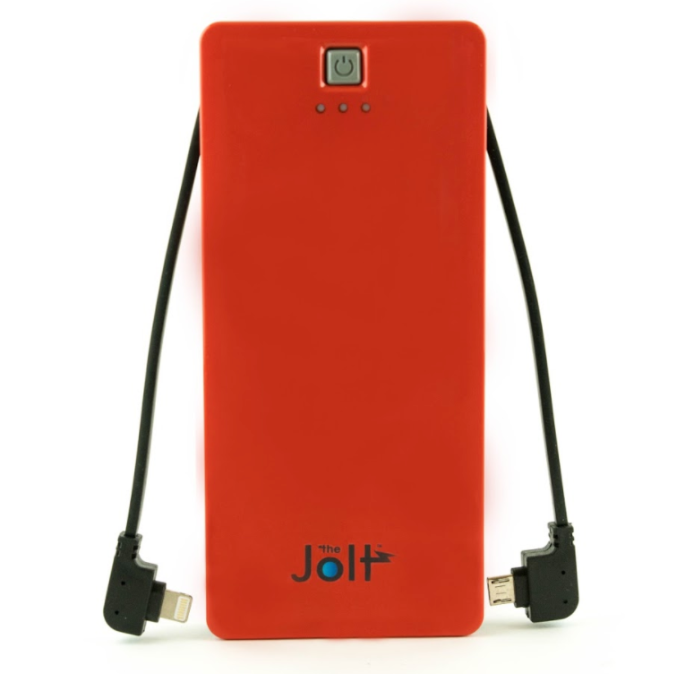 The Jolt™ By Chargii™
