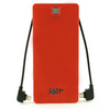 Image of [Labor Day Sale!] The Jolt™ All-In-One Power + zipChargii ™ included FREE