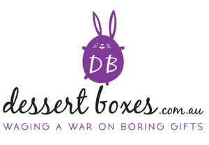 dessertboxes
