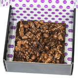 Loaded Brownie - AUS wide (1410495381601)