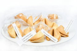 Savage Fortune Cookies - AUS wide