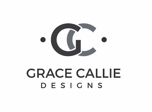 Grace Callie Designs