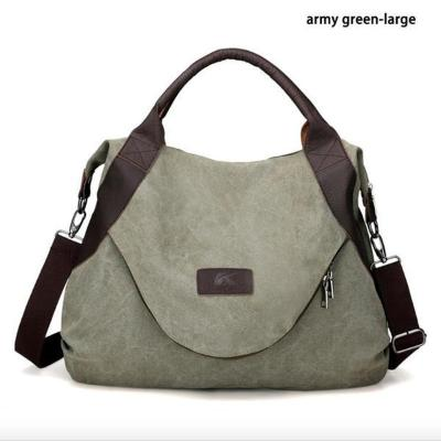 The Gevona Bag