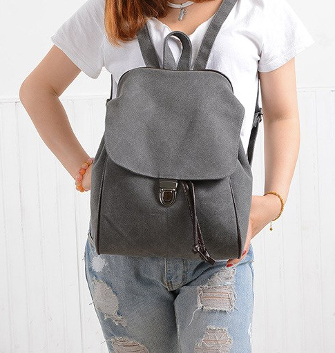 The Sydney Backpack