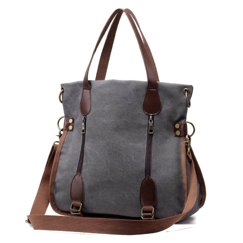 The Newcastle Bag
