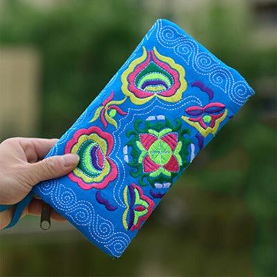 clutch bag for womens