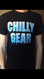 Chilly Gear Icy Logo