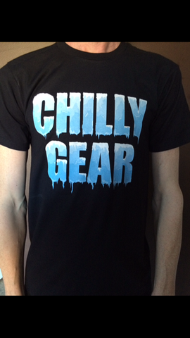 Chilly Gear Ice