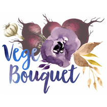 VegeBouquet