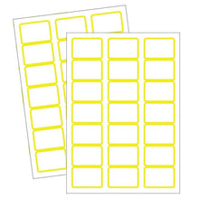 Load image into Gallery viewer, Waterproof_Daycare_Name_Labels_CLOTHING LABELS | HighlighterClothing Labels