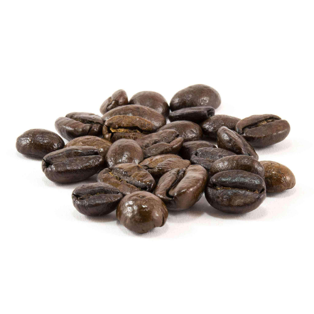 The Daily Bean - Daily Bean Coffee
