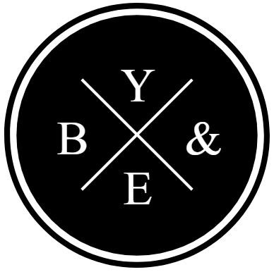 YB&E Clothing & Accessories