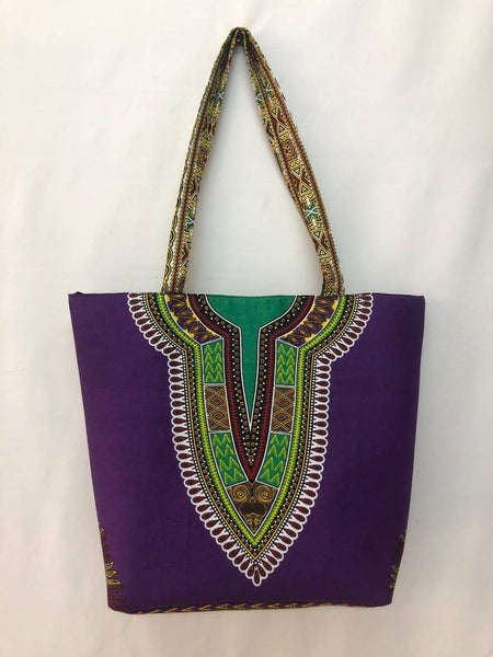 Traditional Shoulder Purse and Tote Bags