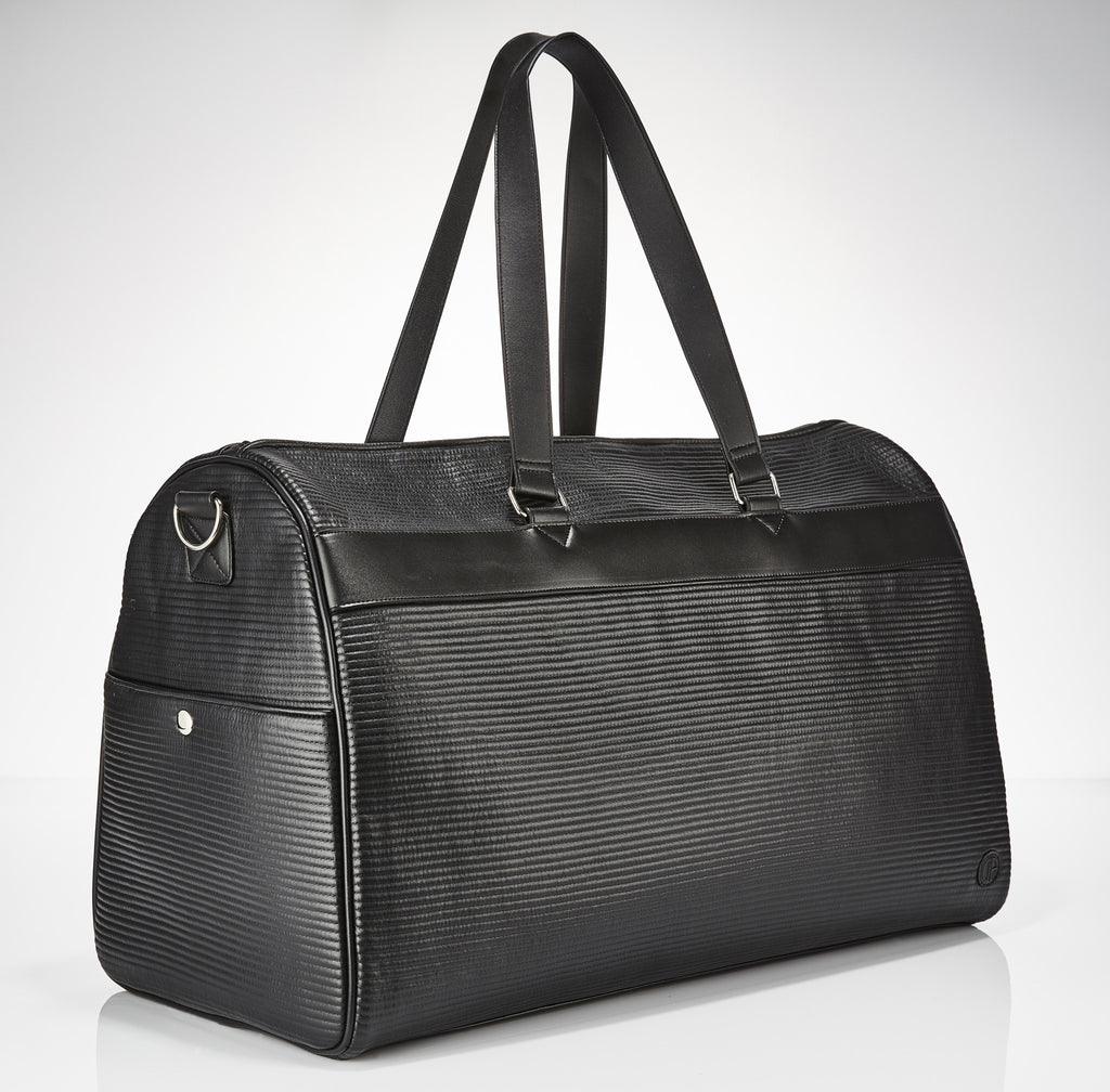 Men's Duffle Bag