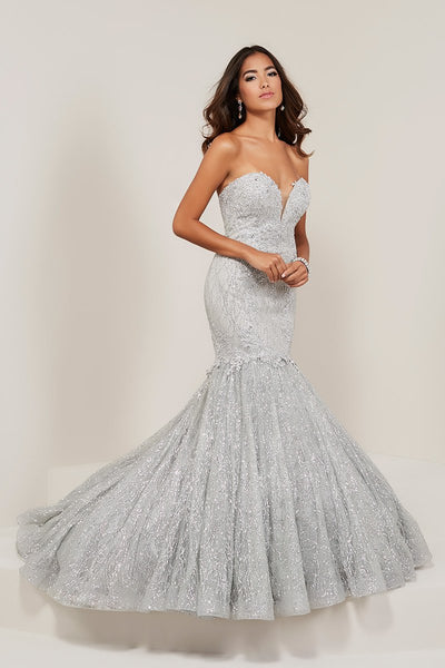 Tiffany Designs 16343 - $549.00