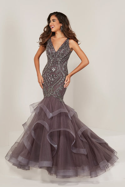 Tiffany Designs 16351 - $649.00
