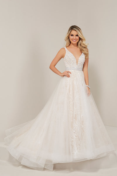 Tiffany Designs 16360 - $599.00