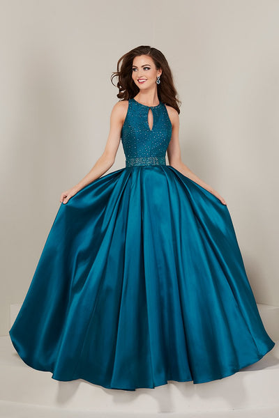 Tiffany Designs 16364 - $439.00
